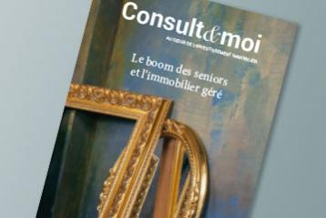 Consult&Moi