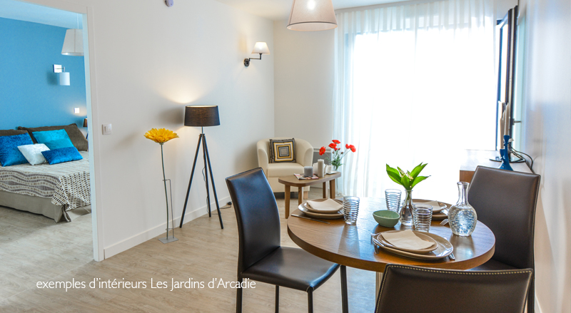 les jardins d 39 arcadie ii cannes cerenicimo. Black Bedroom Furniture Sets. Home Design Ideas