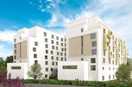 Riviera Suites - Nice