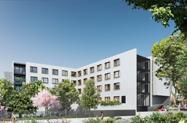 KAELIS Beaux-Arts - Montpellier