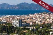 Les Jardins d'Arcadie - Cannes