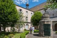 KORIAN - Saint-Malo