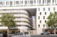 Eden Roch Plaza - Nice