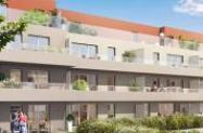 Villa Perignon - Reims