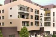 Les Boréales - Rouen